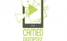 Présentation de Seine Innopolis en 360° par CAMEO