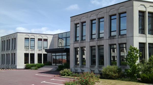 Acticall installe un deuxième centre de contact à Rouen