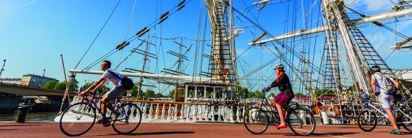Armada ©Mutation Panoramique