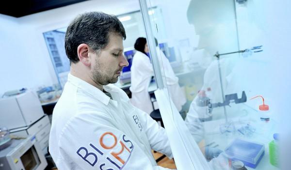 BioSIMS-Rouen--JF-Lange