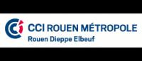CCI Rouen Métropole