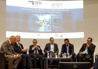 Le CESI lance DEFI&CO