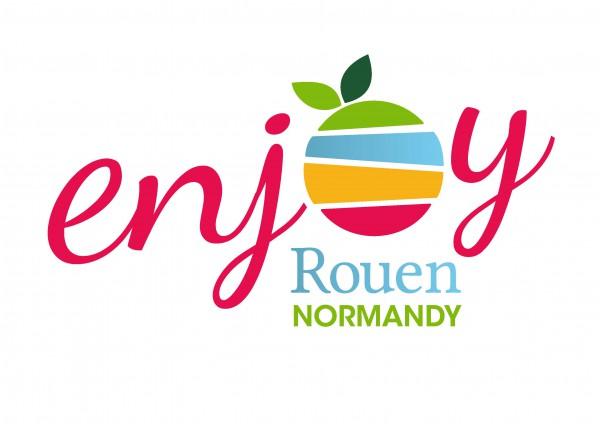 Enjoy Rouen Normandy