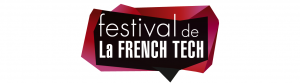 Festival French Tech