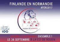 Finlande en Normandie