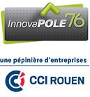 Innovapole76-CCI-ROUEN
