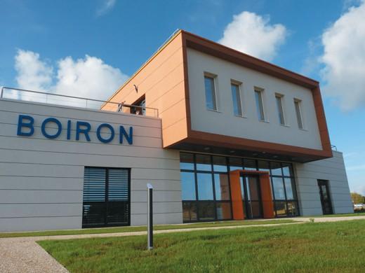 Laboratoire-Boiron-Parc-de-la-Ronce