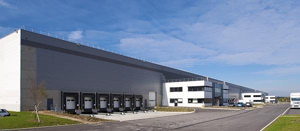 COFEL relocalise les activités de son site de Perriers-sur-Andelle à Criquebeuf-sur Seine