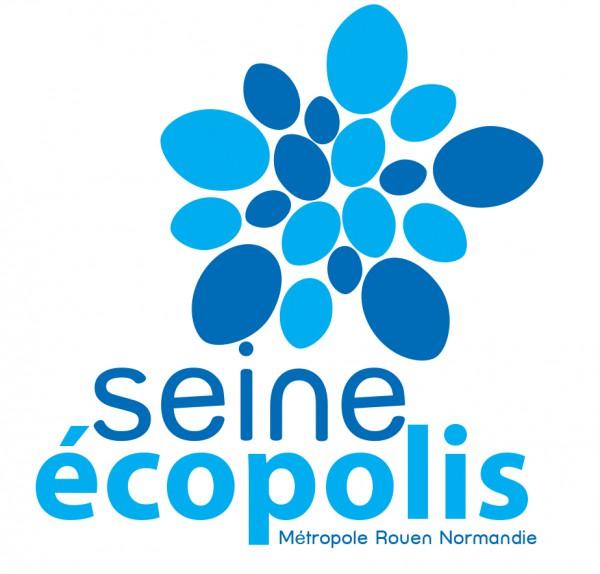 Seine Ecopolis