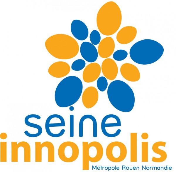 Logos Polis métropole test