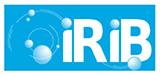 Logo de l'IRIB