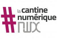 Cantine #NWX : Workshop #1