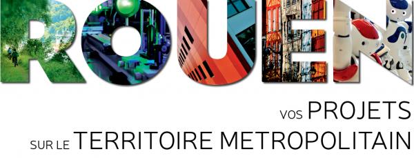 rouen-vos-projets-territoire-metropolitain-rouennais