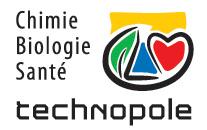 Logo-technopole-CBS