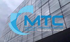 Medical Training Center Rouen