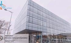 Medical Training Center à Rouen :  Un centre de simulation en santé unique en Europe !