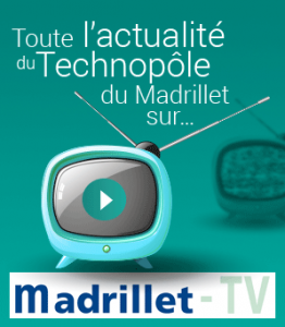 Madrillet-TV