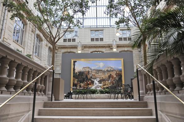 Musée des Beaux Arts de Rouen