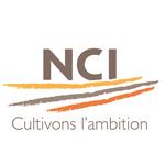 NCI-Gestion-Rouen