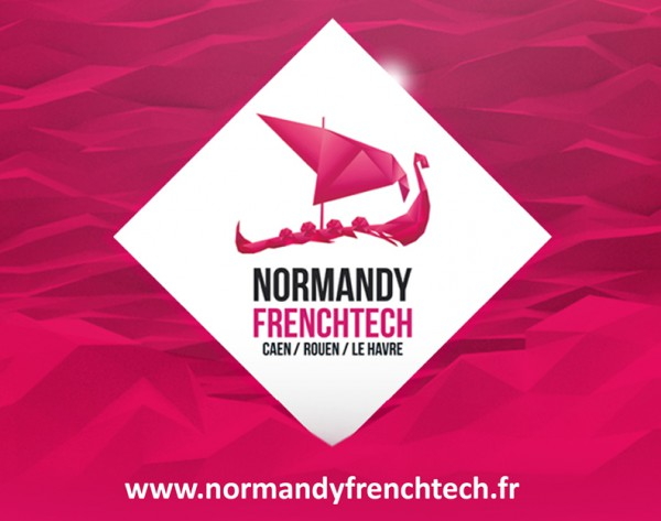 Normandy_French_Tech
