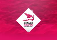 Normandy Tech 40 Quand de grands groupes ouvrent leurs portes aux start-ups normandes