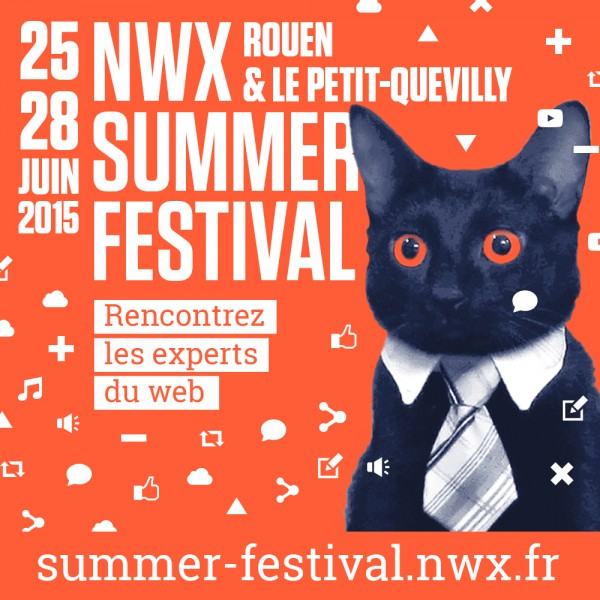 POST_NWXSummerFestival2015_ORANGE