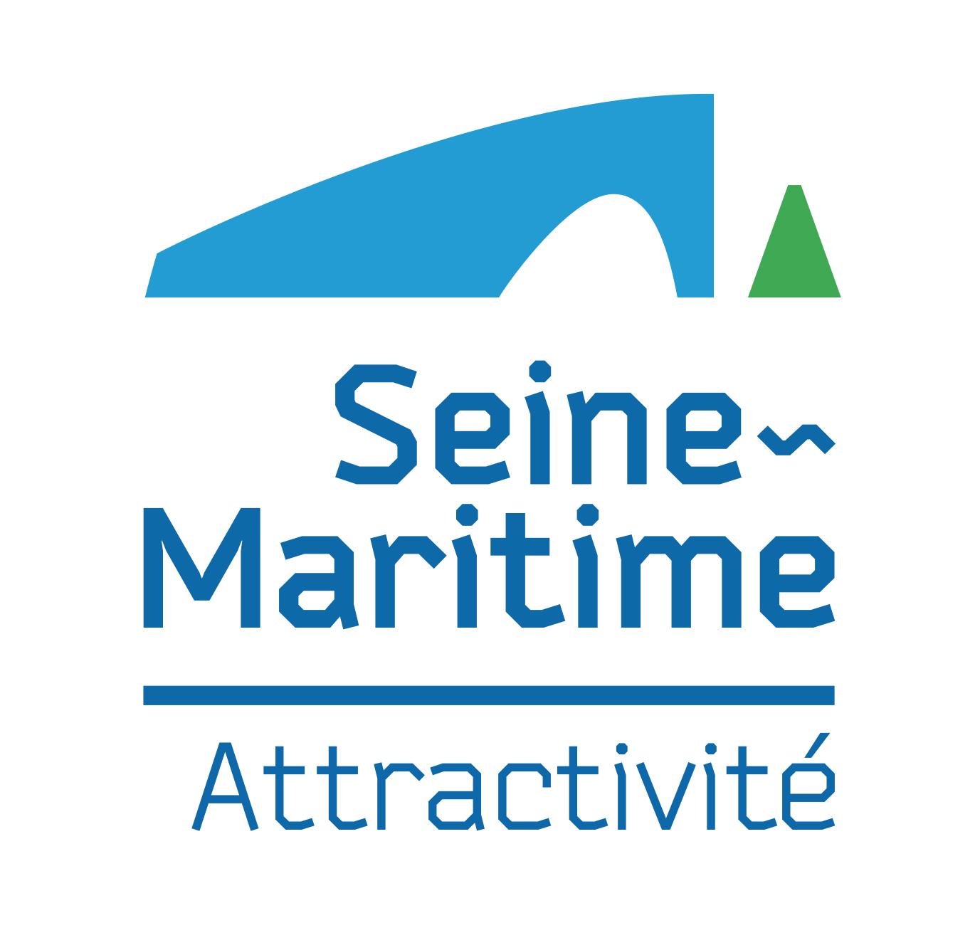 avec Seine Maritime Expansion