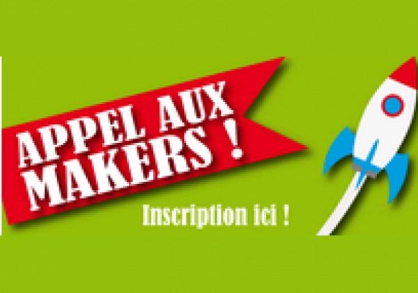 Rouen_Mini_Maker_Faire
