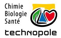 Technopole CBS