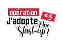 J'adopte une start-up 3