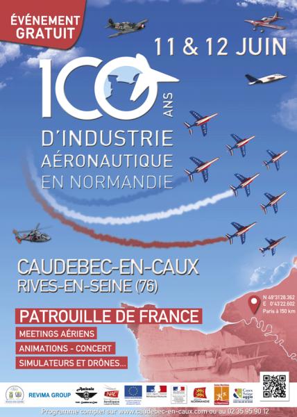 affiche-100ans-aeronautique-rives-en-seine