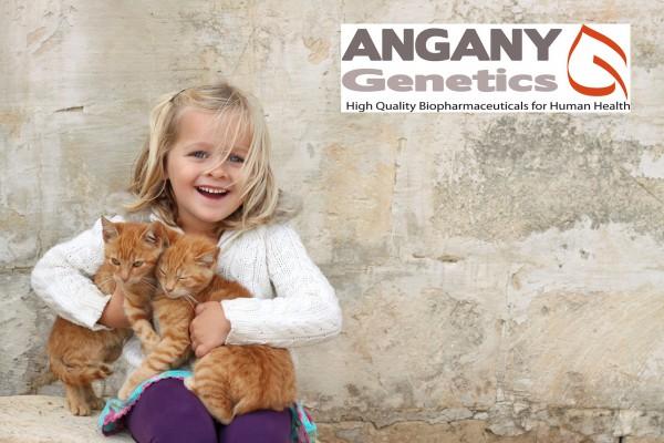 angany_genetics_rouen_biopharma