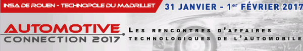 automotive-connection-rouen-2017