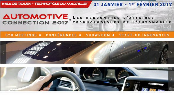automotive-connection-rouen