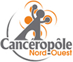 canceropole_nord_ouest
