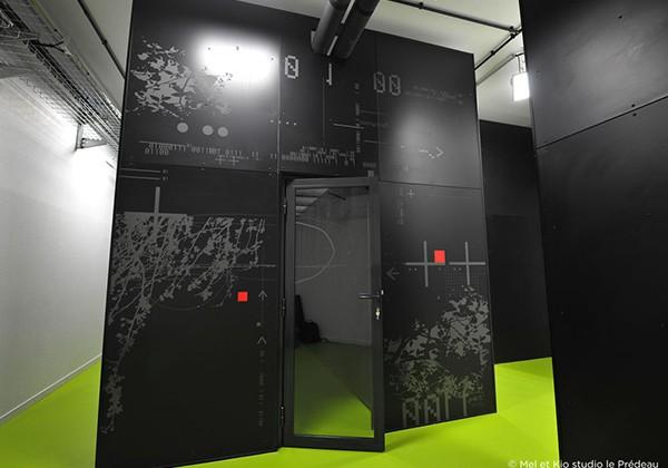 data-center-green-webaxys