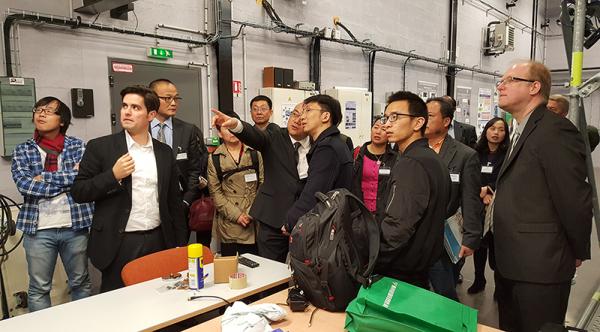 delegation-chinoise-ningbo-rouen-laboratoires