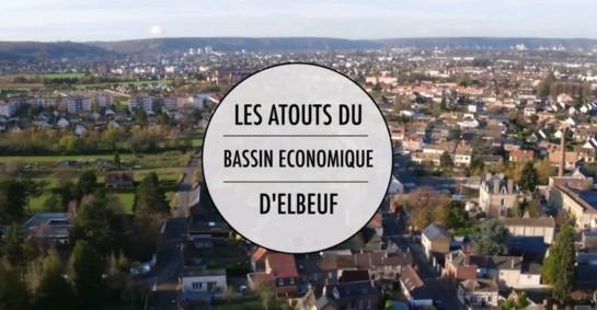 elbeuf_metropole_rouen