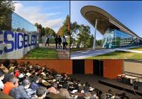 ESIGELEC, INSA : les belles ambitions des écoles d'ingénieurs rouennaises