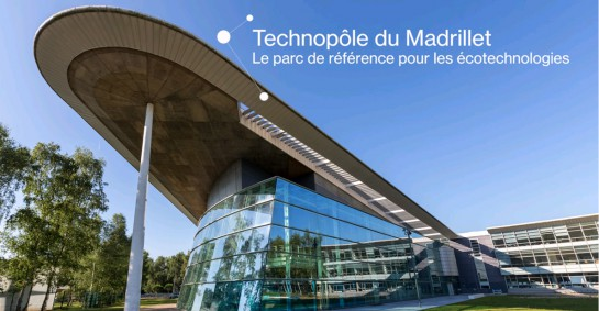 film-technopole-madrillet-rouen