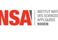 Un nouveau directeur pour l'INSA de Rouen Normandie