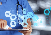 Les levées de fonds se succèdent dans l'e-santé rouennaise