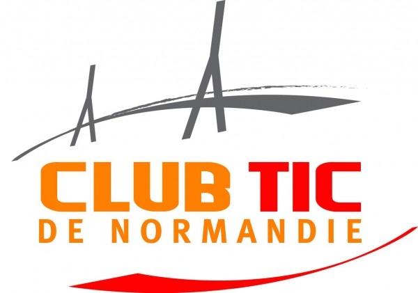 logo Club TIC