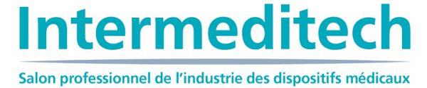 Rouen Normandy Invest présent au salon Intermeditech Paris 2017