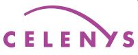 logo celenys