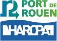 Haropa - Port de Rouen