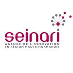 Logo de Seinari