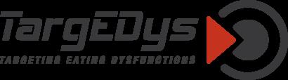 logo-targedys