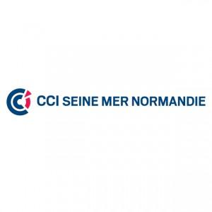 CCI Seine Mer Normandie