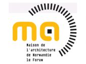 maison architecture normandie